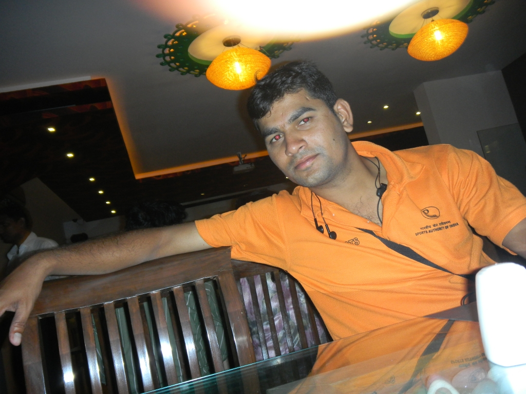 Free online dating in hyderabad