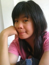 vestii 26 y.o. from Indonesia