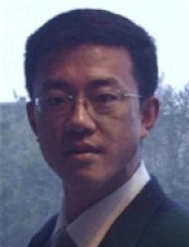 Vincent 37 y.o. from China
