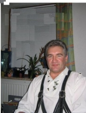 antoniocarmada 67 y.o. from USA