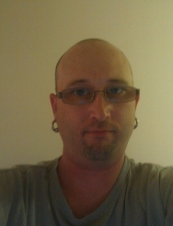Carl Randall 41 y.o. from USA