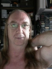 Stittsvilleman 57 y.o. from Canada