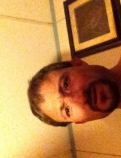 Travis  43 y.o. from USA