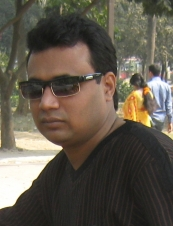 alam 33 y.o. from Bangladesh
