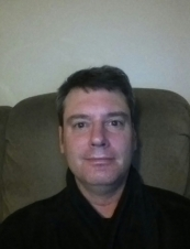 Donald 51 y.o. from USA