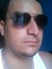 hamza 24 y.o. from Algeria