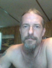 Joe 46 y.o. from USA