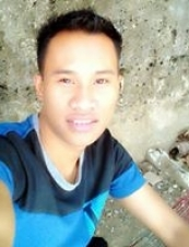 Joshua 29 y.o. from Philippines