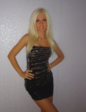 Mary 32 y.o. from USA
