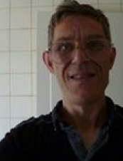 Michael 51 y.o. from UK