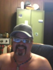 RAY 58 y.o. from USA