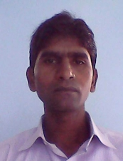 satish22 28 y.o. from India