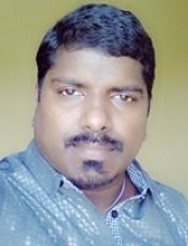 Suresh 43 y.o. from Malaysia