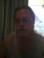Tom 61 y.o. from USA