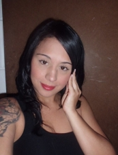 lola 34 y.o. from USA