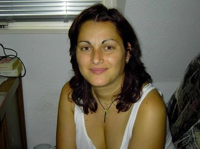 sex chat com sexchat nederland