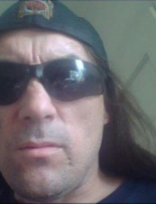 Michael 53 y.o. from USA