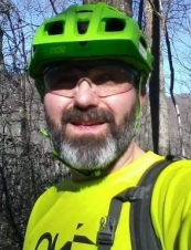 Micheal Christian 53 y.o. from USA