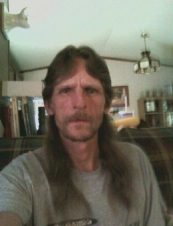 Roy 57 y.o. from USA