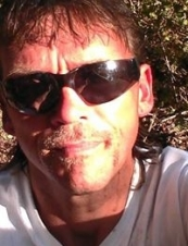 Thomas 49 y.o. from USA
