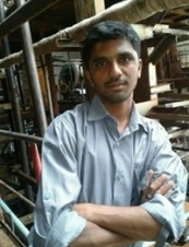 vijay 29 y.o. from USA