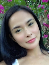 Adalia 31 y.o. from Philippines