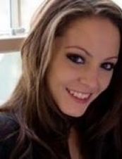 Jaliyah 44 y.o. from USA