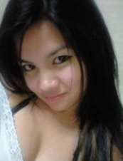 Kish 24 y.o. from Thailand