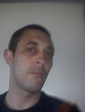 Michael 38 y.o. from UK