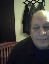 Michael S Maras 69 y.o. from USA