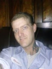 Shane 40 y.o. from USA