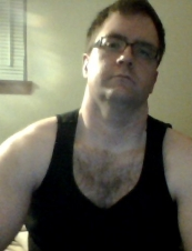 bradley 41 y.o. from USA