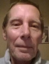 Ken 66 y.o. from UK