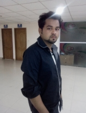 rajmiraj 28 y.o. from Bangladesh