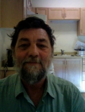 Robert Robinson 60 y.o. from USA
