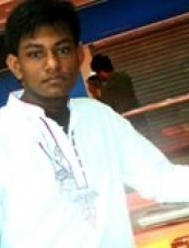 Sadaat 32 y.o. from Bangladesh