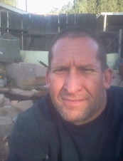 timothy 51 y.o. from USA
