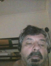 carl 61 y.o. from USA