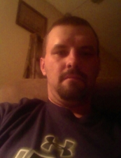 Chris 37 y.o. from USA
