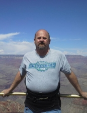 jim 56 y.o. from USA
