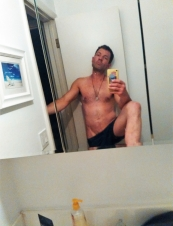 johnny 38 y.o. from USA