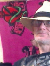 kenny 52 y.o. from USA