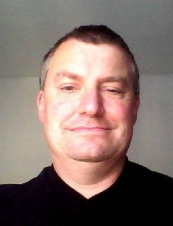 Kevin 52 y.o. from UK