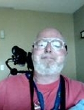 Larry 56 y.o. from USA