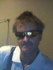 Raymond 51 y.o. from USA