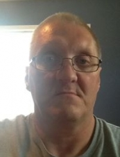 Scott 53 y.o. from USA