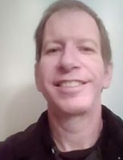Terry 32 y.o. from USA