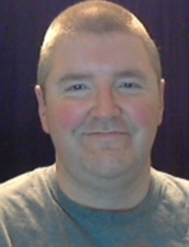 Chris 45 y.o. from Canada