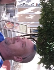 clayton 41 y.o. from UK