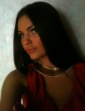 Diana 33 y.o. from Ukraine